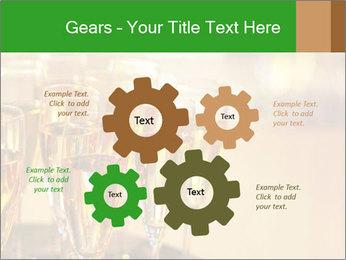 0000083712 PowerPoint Templates - Slide 47