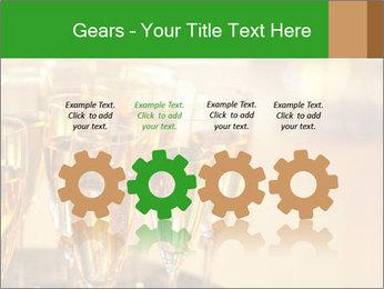 0000083712 PowerPoint Templates - Slide 48
