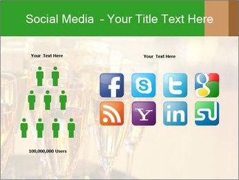 0000083712 PowerPoint Templates - Slide 5