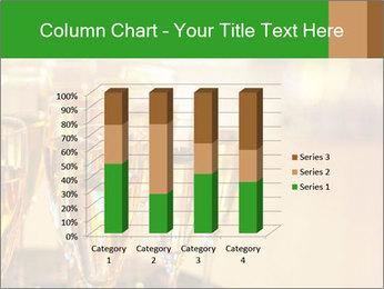 0000083712 PowerPoint Templates - Slide 50