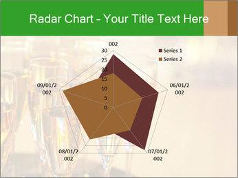 0000083712 PowerPoint Templates - Slide 51