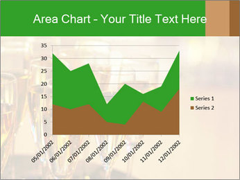 0000083712 PowerPoint Templates - Slide 53