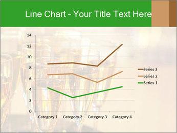 0000083712 PowerPoint Templates - Slide 54