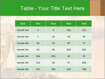 0000083712 PowerPoint Templates - Slide 55
