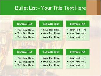 0000083712 PowerPoint Templates - Slide 56