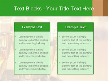 0000083712 PowerPoint Templates - Slide 57