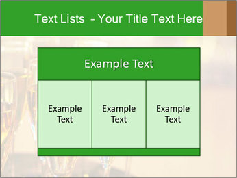 0000083712 PowerPoint Templates - Slide 59