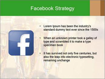 0000083712 PowerPoint Templates - Slide 6