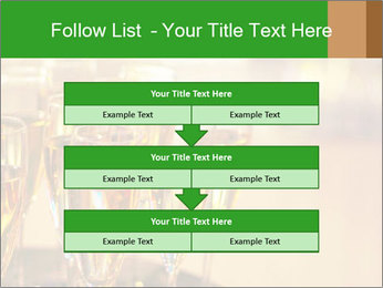 0000083712 PowerPoint Templates - Slide 60