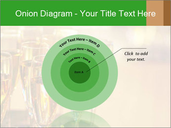 0000083712 PowerPoint Templates - Slide 61