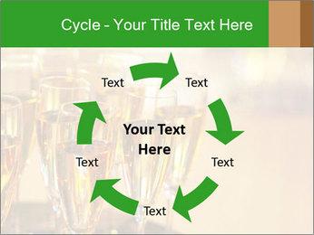0000083712 PowerPoint Templates - Slide 62