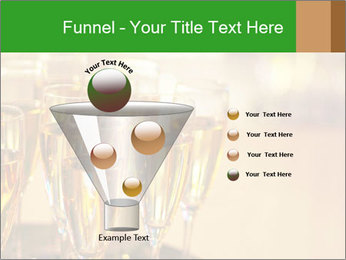 0000083712 PowerPoint Templates - Slide 63