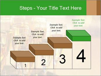 0000083712 PowerPoint Templates - Slide 64
