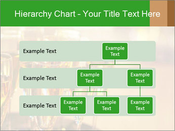0000083712 PowerPoint Templates - Slide 67