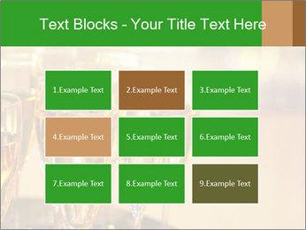0000083712 PowerPoint Templates - Slide 68