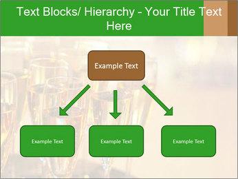 0000083712 PowerPoint Templates - Slide 69