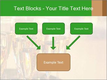 0000083712 PowerPoint Templates - Slide 70