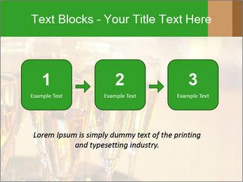 0000083712 PowerPoint Templates - Slide 71