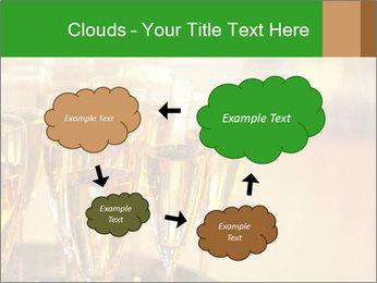 0000083712 PowerPoint Templates - Slide 72
