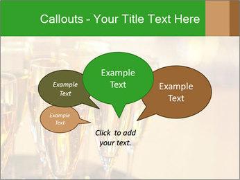 0000083712 PowerPoint Templates - Slide 73