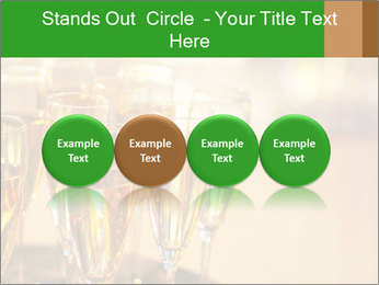 0000083712 PowerPoint Template - Slide 76