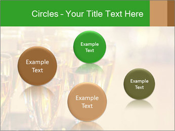 0000083712 PowerPoint Templates - Slide 77