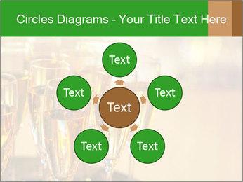 0000083712 PowerPoint Templates - Slide 78