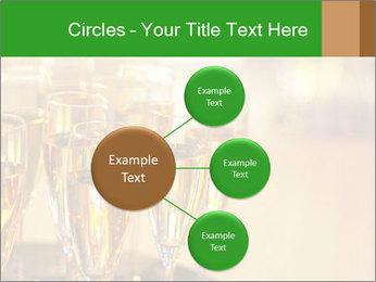 0000083712 PowerPoint Templates - Slide 79