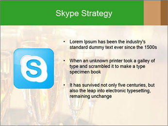 0000083712 PowerPoint Template - Slide 8