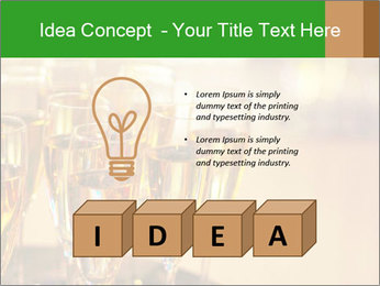 0000083712 PowerPoint Template - Slide 80