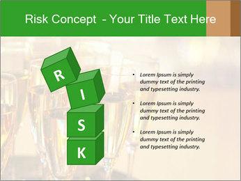 0000083712 PowerPoint Templates - Slide 81