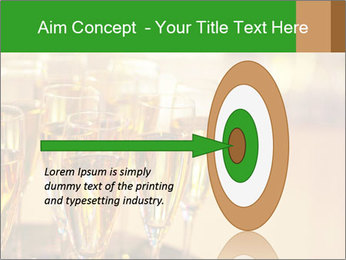 0000083712 PowerPoint Template - Slide 83