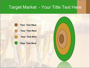 0000083712 PowerPoint Templates - Slide 84