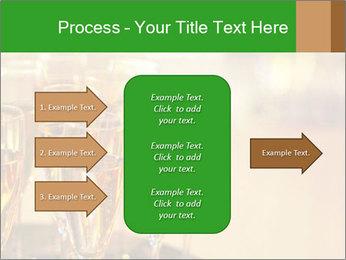 0000083712 PowerPoint Templates - Slide 85