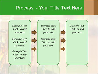 0000083712 PowerPoint Templates - Slide 86