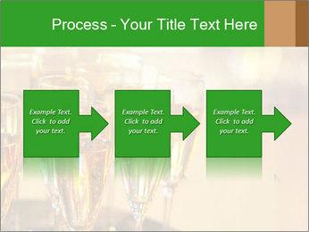 0000083712 PowerPoint Templates - Slide 88