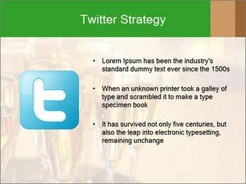 0000083712 PowerPoint Template - Slide 9