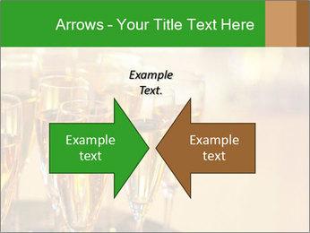 0000083712 PowerPoint Templates - Slide 90