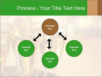 0000083712 PowerPoint Templates - Slide 91