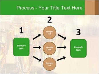 0000083712 PowerPoint Templates - Slide 92