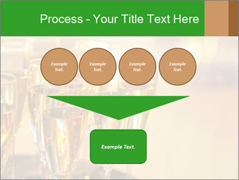 0000083712 PowerPoint Template - Slide 93