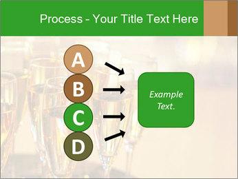 0000083712 PowerPoint Templates - Slide 94