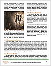 0000083712 Word Templates - Page 4