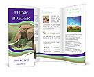0000083713 Brochure Templates