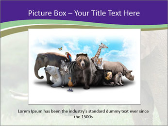 0000083713 PowerPoint Templates - Slide 15
