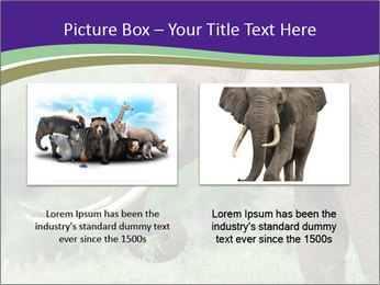 0000083713 PowerPoint Templates - Slide 18