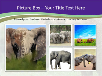 0000083713 PowerPoint Templates - Slide 19