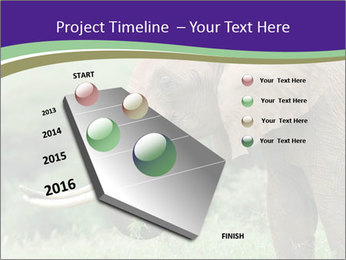 0000083713 PowerPoint Templates - Slide 26