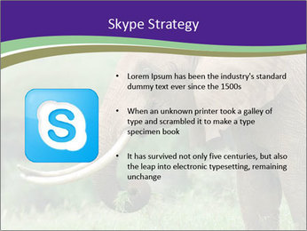 0000083713 PowerPoint Templates - Slide 8