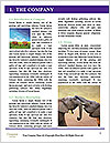 0000083713 Word Templates - Page 3